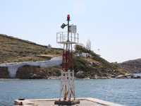 images_cyclades_2009/cyclades_2009_9_miniature.jpg