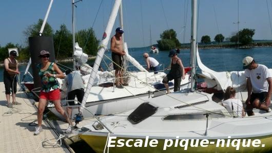 Plan Cul Avec Perrine, Petite Chaudasse De Valence